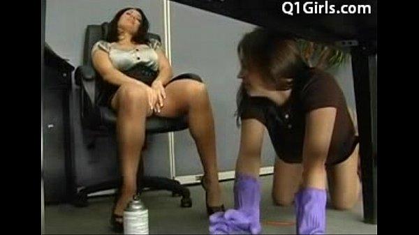 Clean lesbian videos-6569