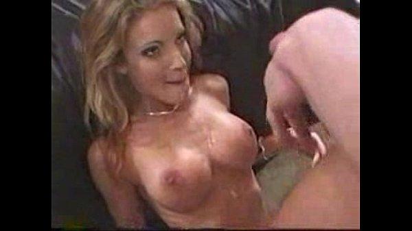Порно фото бонита банес фото 772-690