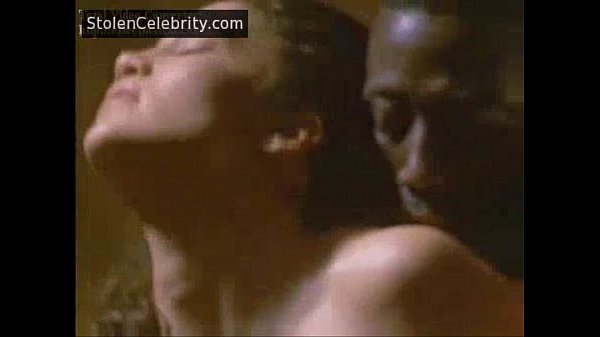 Jlo Sex Tape - Xvideoscom-1463