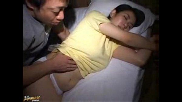 Sexy Sleep Sex - Xvideoscom-3567