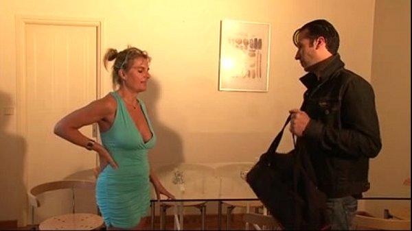 entretien d embauche sexe mecs poilus