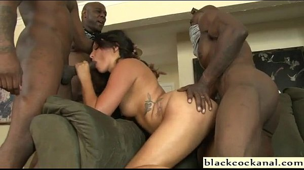 Big ass black woman is pussy