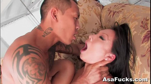 6 min Hot asa akira fucks with her neighbor and reach her climax