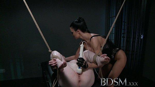 kontaktanzeigen bdsm sex an wand
