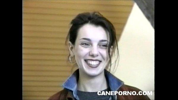 Porno Italiano Con Dilettanti - Amateur Italian Porn Movie -6966