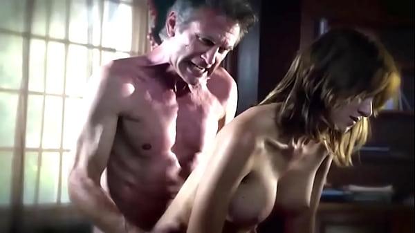 wife sex with jail xxx video