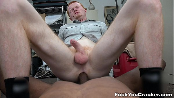 New Videos Tagged With Free Gay Ginger (Gay)