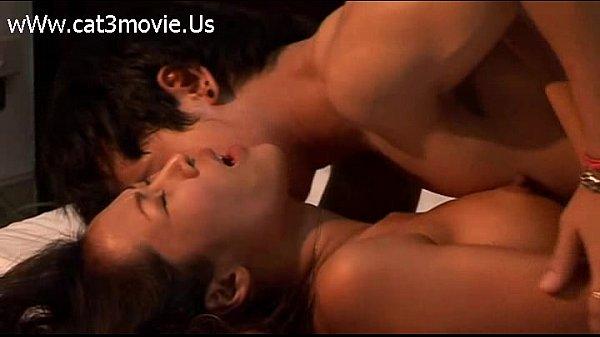 272 หนังโป๊ไทยเรทRเต็มเรื่อง คืนนั้น…ฉันกับเธอ หนังไทยเสียวทั้งเรื่อง- 1h 11 Min