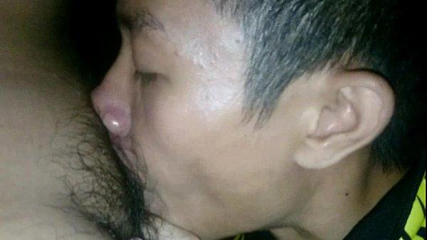 Phim Sex Làm Tỉnh Vợ Chồng