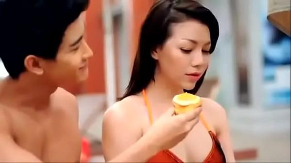 Tai Phim Sex 3gp Dung Lượng Cao