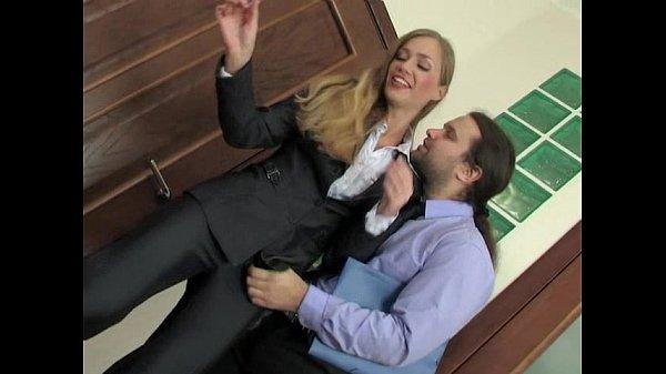 Russian Beauty Anal