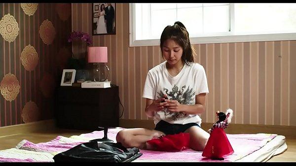 แม่เธอให้มาเยอะจริงๆ_[ดูหนังโป้ออนไลน์ เกาหลี เด็ดๆ]