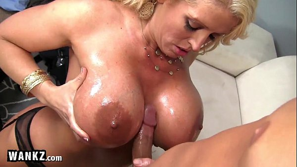 just you! means Bbw mom son porn looking for
