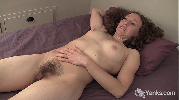 small sexy ass girl fucking photo