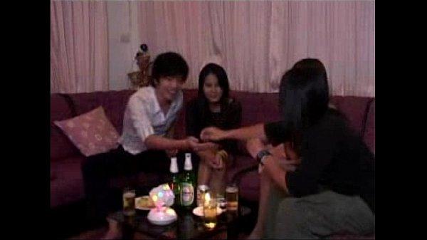 Phim Sex Việt Có Tiếng