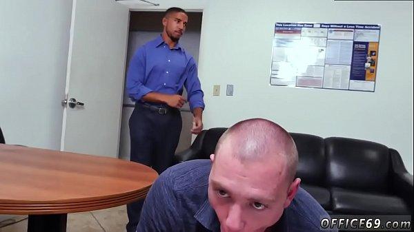 free blow job straightguy
