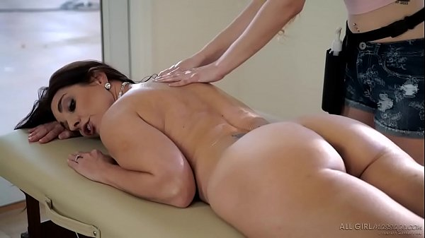 Samantha hayes begs for a huge load all over her perfect fee 4