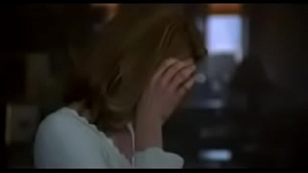 Hot porno Lesbians girls french kissing