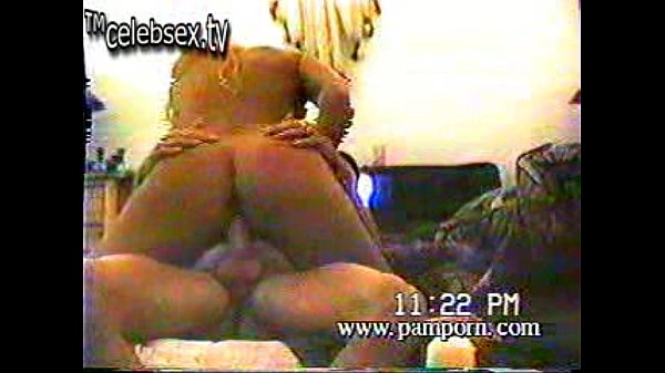 anderson tape pamela full sex