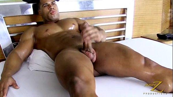 Big cock tranny shemale fuck