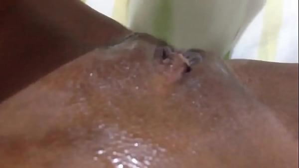venezuela escorts seksiseuraa joensuu