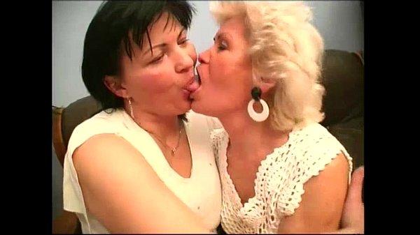Lesbian porn dvd-3241