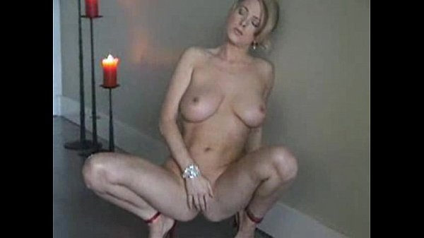 Strip xvideos share your