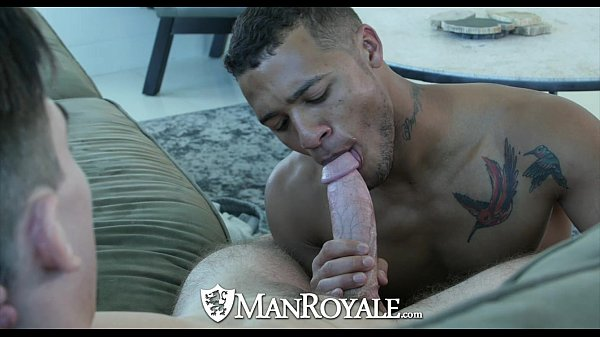 image Manroyale kevin blaise pounds jason maddox tight ass