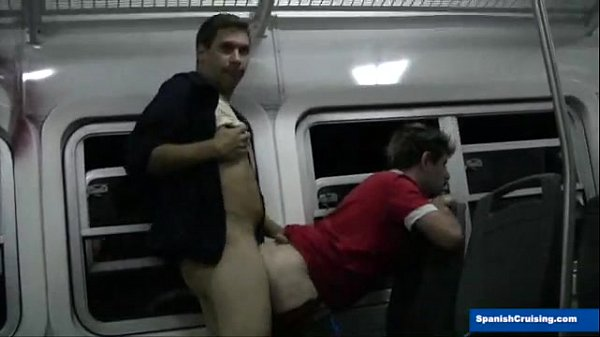 Sex In Commuter Train - Xnxxcom-5744