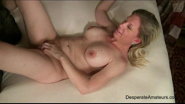 Amateur milf needs money first time college 2