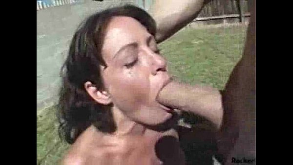 gentle first time sex