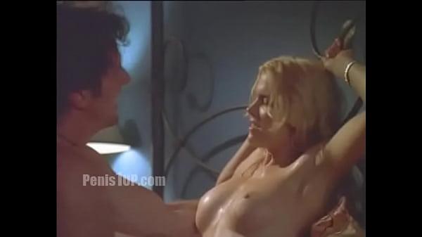 Lick her shit ass clean