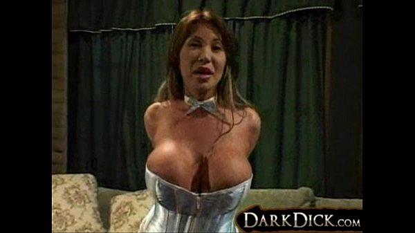 Adison cheng nude