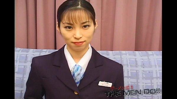 Very Bukkake japanese porn love