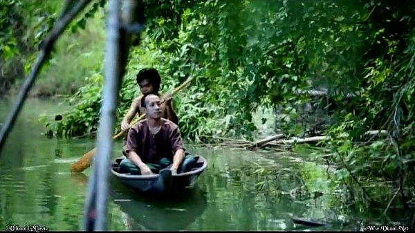 Phim Mà Sex Thái Lan