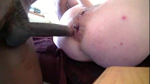 Stunning sexy empregada dando cu needs get