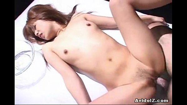 Phim Sex Hot Hàn Quốc