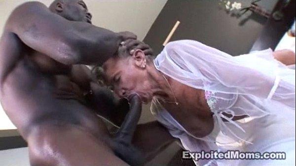 wesley pipes blowjob porn