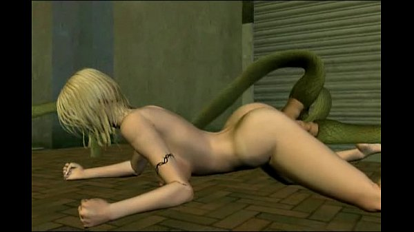 Free nasty white slut video