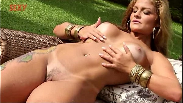 Lorena de Souza tits air  XVIDEOSCOM  Free Porn Videos