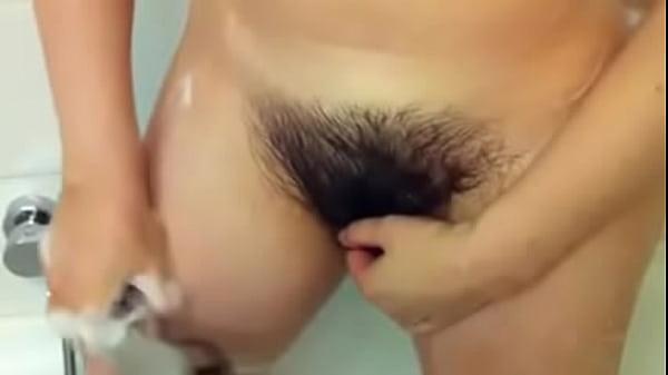 Chochitas peludas