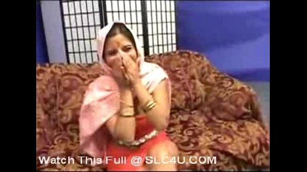 Indian Sexy Xvideos