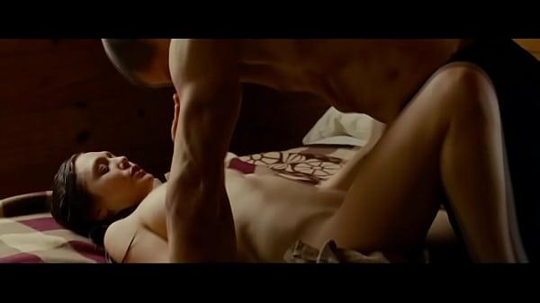 elizabeth olsen sex video