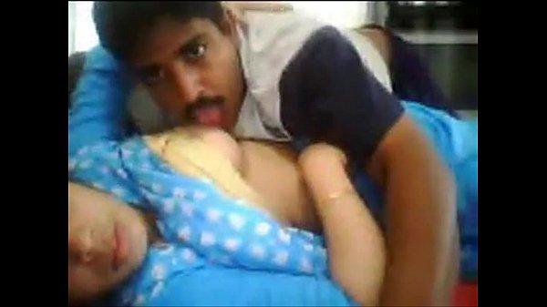 Telugu Couple In Honeymoon - Xvideoscom-6730