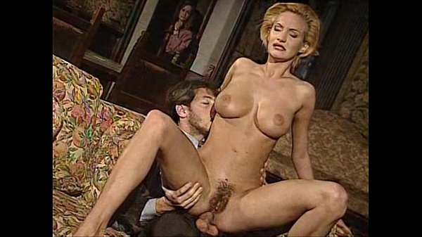 Definitely greta scacchi nude dirty pussy, who