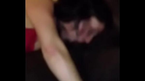 Submissive internet whore - 3 4