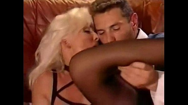 Helen duval and philip dean having good anal sex - 1 8