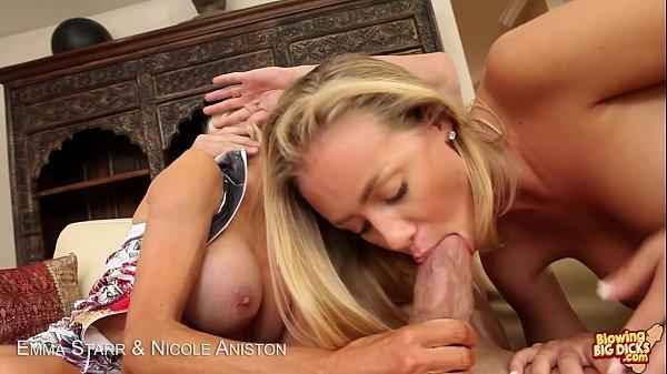 Speaking, Jennifer aniston nude suck and fuck apologise