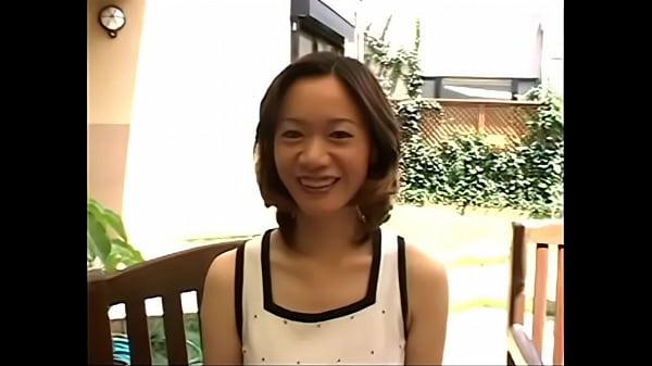 211Full-Movieหนังxxxแม่หม่ายสาวใหญ่ เจอของใหญ่เมื่อคราวแก่ เสียวหี ร้องใหญ่เลย – 1h 12 Min
