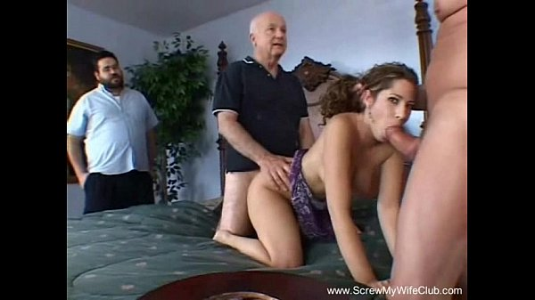 Enter And Enjoy Our Large Collection Find Your Girlfriend And Ex Gf Here Discover Growingcollection High Quality Clips Please Screw My Wife